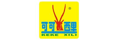 kekexl