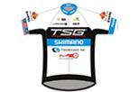 13.-TERENGGANU-CYCLING-TEAM