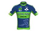 4.-KOLSS-CYCLING-TEAM