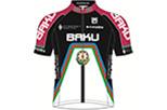 8.-SYNERGY-BAKU-CYCLING-PROJECT