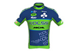 4.-KOLSS-CYCLING-TEAM