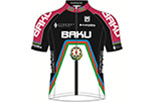 8.-SYNERGY-BAKU-CYCLING-PROJECT
